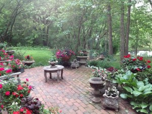 kelly_Gallery_garden_rev